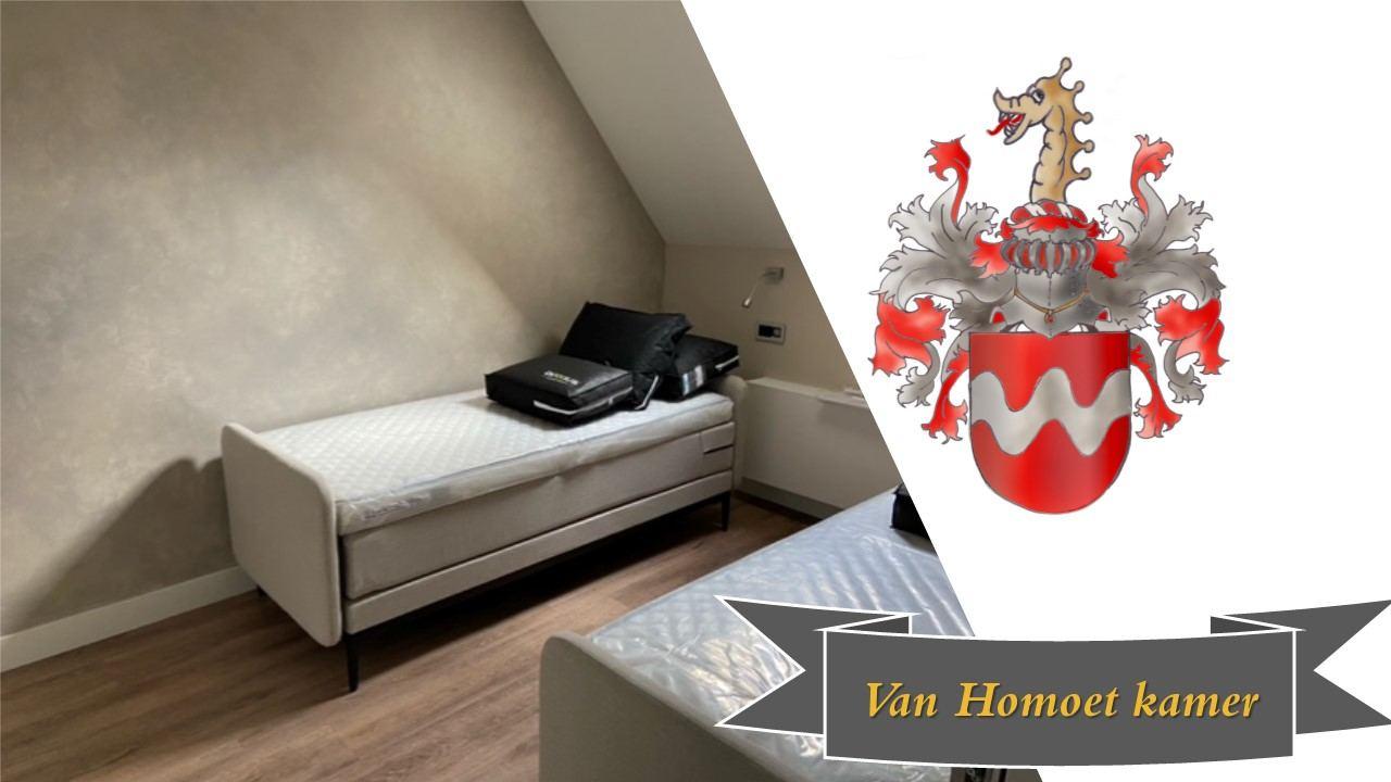 3a-Van-Homoet-kamer
