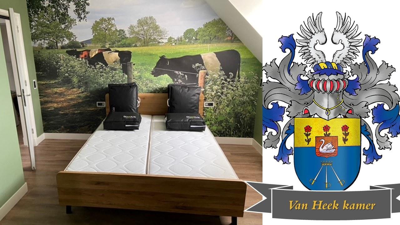 6a-Van-Heek-kamer